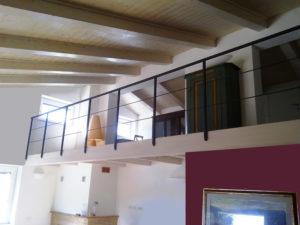 balustra2