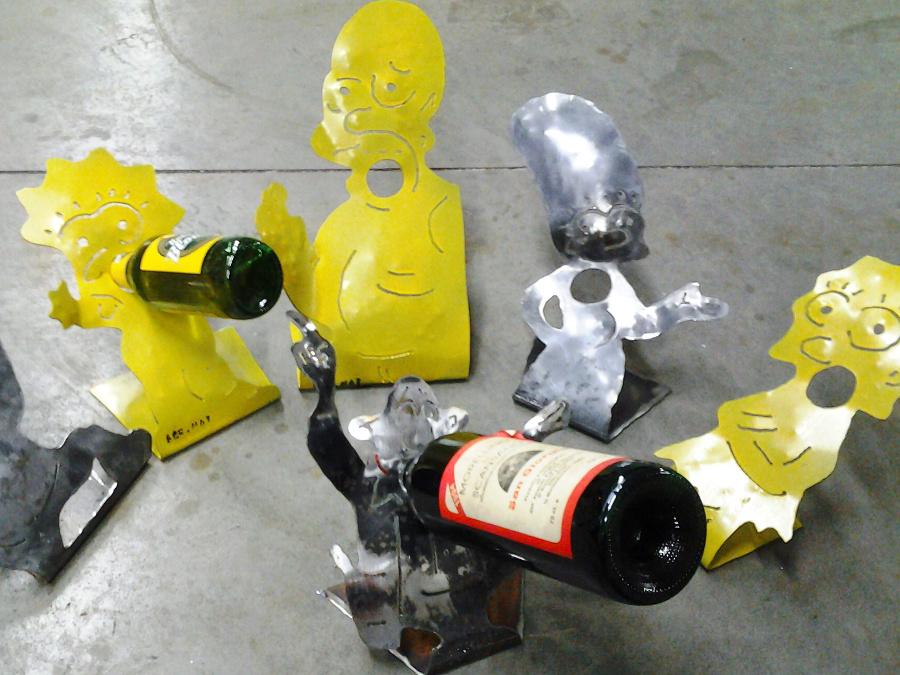 porta-bottiglie2