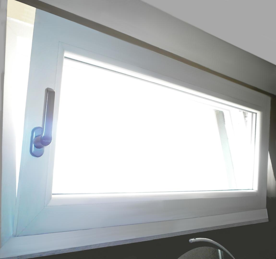 finestra-shuco